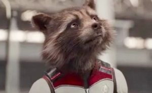 An 'Avengers: Endgame' Viewer Has Circled Back To An Emotional 'Guardians' Easter Egg