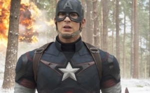 'Avengers: Endgame' Settles A Long-Standing Captain America Question That Goes Back To 'Age Of Ultron'