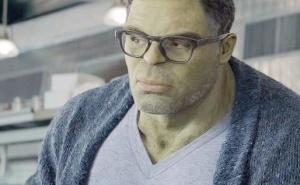 One Of The Russo Brothers Shines Light On Whether Hulk Will Overcome The Events Of 'Avengers: Endgame'