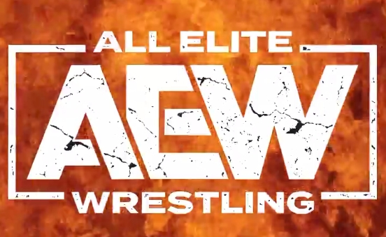 AEW All Elite Wrestling Officially Coming To TNT Later This Year