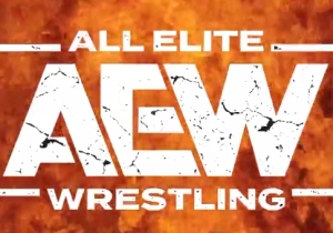 All Elite Wrestling Officially Set To Air On TNT This Fall