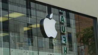 Apple Will Officially Discontinue iTunes With Its Next OS Update