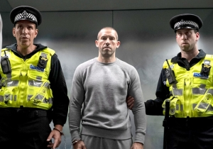 'Avengement' Is Like If 'John Wick 3' Were Written By A Character In 'Snatch,' And It's Pretty Damn Great