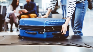 Here's How Much Each Airline Cashes In On Your Baggage Fees