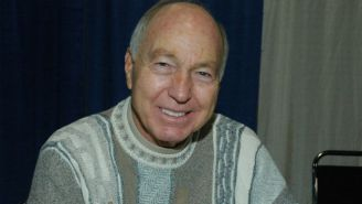 Bart Starr, The First Quarterback To Win A Super Bowl, Died At 85