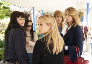 HBO Now June Highlights, Including Season 2 Of 'Big Little Lies'