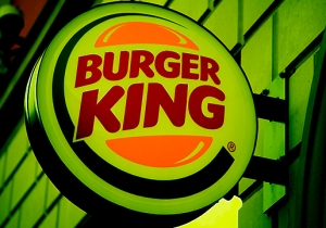 Burger King Is Either Offering To Pay Off Some Student Loans Or They're Trolling Really Hard