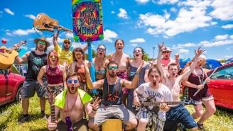 How Bonnaroo's Emphasis On Inclusion And Community Made It A Beloved Music Festival