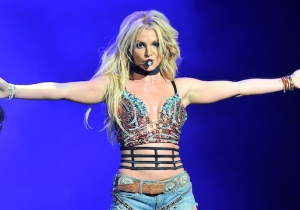 Report: Britney Spears' Longtime Manager Believes She May Never Perform Again