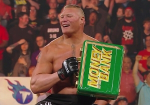 The Best And Worst Of WWE Money In The Bank 2019