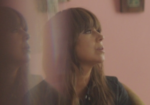 Cat Power Honors Her Loved Ones In The Emotional 'Horizon' Video