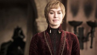 'Game Of Thrones' Star Lena Headey Says She Wishes Cersei Had Gotten A 'Better Death'