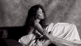Ciara's Moving 'Beauty Marks' Video Features Intimate Home Videos From Her Life With Russell Wilson