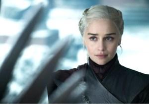 Elizabeth Warren And Alexandria Ocasio-Cortez Did Not Care For The 'Game Of Thrones' Series Finale