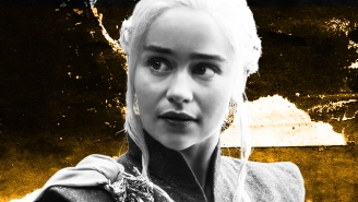 Why 'Game Of Thrones' Appears To Be Faltering In Its Final Season