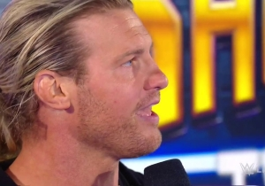 The Best And Worst Of WWE Smackdown Live 5/21/19: Rude Dolph's Shiny New Year