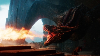 'Game Of Thrones' Death Watch: Twist The Knife, Torch The Past