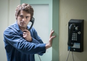 Here's Everything New On Netflix This Week, Including Zac Efron's 'Extremely Wicked, Shockingly Evil and Vile'
