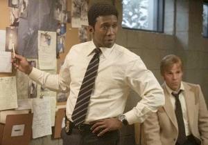 Nic Pizzolatto Thinks His Idea For Season 4 Of 'True Detective' Would Be 'Really Great For The Fans'