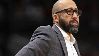 The Knicks Are Among The Biggest Surprises In The Early 2020 NBA Championship Odds