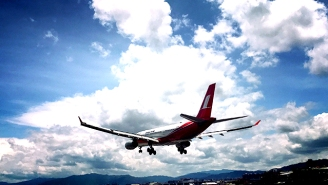 $200 Flights To Guadalajara Lead This Week's Cheap Flights And Travel Deals