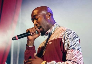 Freddie Gibbs And Madlib Announce The Release Date For Their New Collaborative Album, 'Bandana'