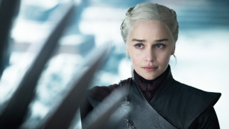 No, 'Game Of Thrones' Won't Be The Last Communal TV Show