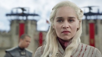 HBO Has Addressed The Fan Backlash And Petition Against 'Game Of Thrones' Season 8