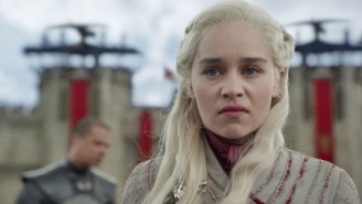 Twitter's Got Jokes About The Newest 'Game Of Thrones' Episode, 'The Last Of The Starks'