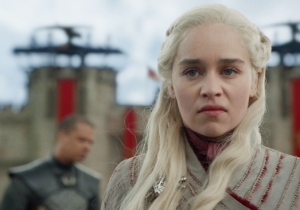 The British 'Game Of Thrones' Distributor Has Gone On A Social Media Blackout To Avoid Finale Spoilers