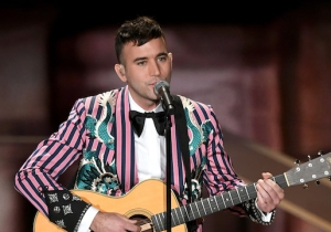 Sufjan Stevens Shared Two New Songs To Celebrate The Beginning Of Pride Month
