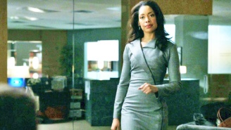 Everything We Know About USA Network's 'Suits' Spin-Off, 'Pearson'