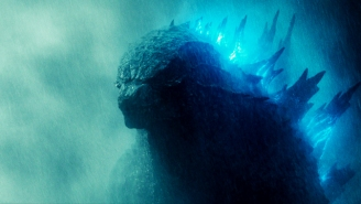 'Godzilla: King Of The Monsters' Is Convoluted To The Point That It Makes No Sense