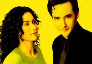Exploring The Secret Influence The '90s Classic 'Grosse Pointe Blank' Seems To Have On Modern Pop Culture