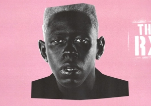 Tyler, The Creator Colors Way Outside The Genre Lines On His Groundbreaking New Album, 'Igor'