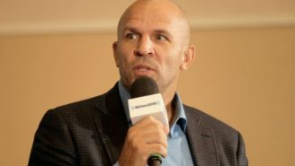 The Lakers Apparently Still Want Jason Kidd As An Assistant Coach