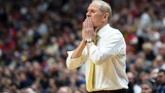 The Basketball World Reacted To The Cavs Hiring John Beilein