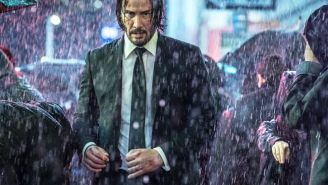 John Wick Movies Don't Need To Be More Than Two Hours Long