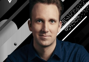 Jordan Klepper On Occupying The Grey Space Between Comedy And Journalism