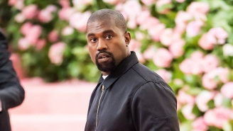 Danny McBride Says Kanye West Wants Him To Portray The Rapper In A Movie