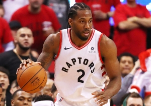 The Underrated Winners And Losers Of Kawhi Leonard And Paul George Joining The Clippers