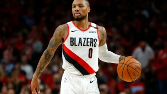 The Blazers Had A Season To Remember, But Uncertainty Awaits