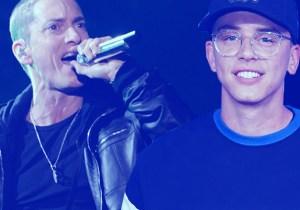 Eminem And Logic's 'Homicide' Should Kill The Idea That Lyrics Don't Matter In Rap