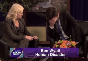 The Best 'Parks And Recreation' Episodes, Ranked
