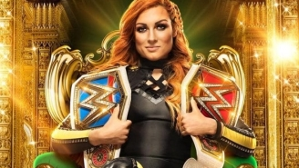 WWE Money In The Bank 2019: Complete Card, Analysis, Predictions