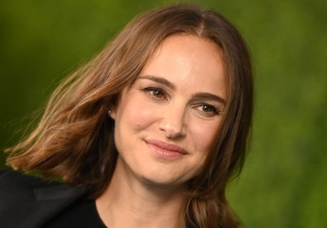 Natalie Portman Refutes Moby's Longtime Claim That He Dated Her, Calls His Interest In Her As A Teen 'Creepy' And 'Disturbing'
