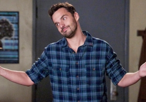 After Recasting Controversy, ABC's 'Stumptown' Finally Settles On 'New Girl' Actor Jake Johnson