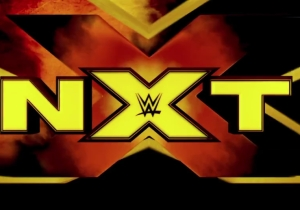 NXT Taping Spoilers For May And Early June: A WWE Star Returns Home