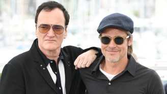 Quentin Tarantino Cut Multiple Actors From His New Film To Trim Runtime, But He Might Make It Longer Again