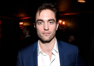 DC Fans Have Already Launched Multiple Petitions Against Robert Pattinson Playing Batman
